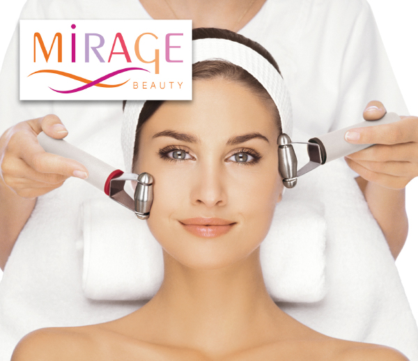 mirage beauty