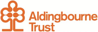 Aldingbourne Trust Logo