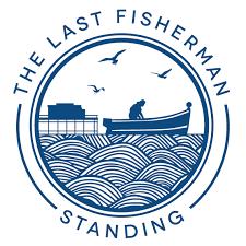 Last Fisherman Standing Logo