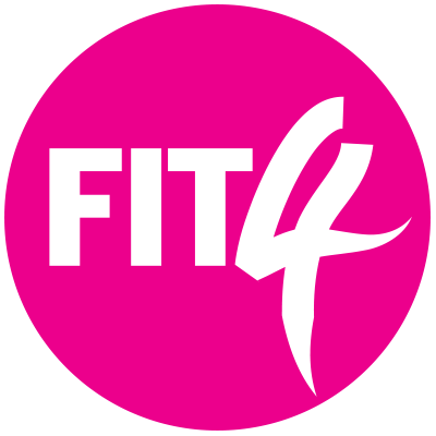 FIT4 Fitness Membership from South Downs Leisure