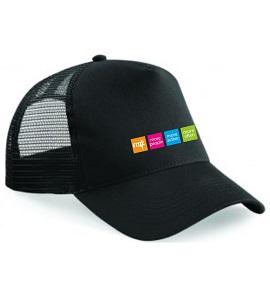 FIT4 Cap