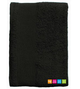 FIT4 Towel