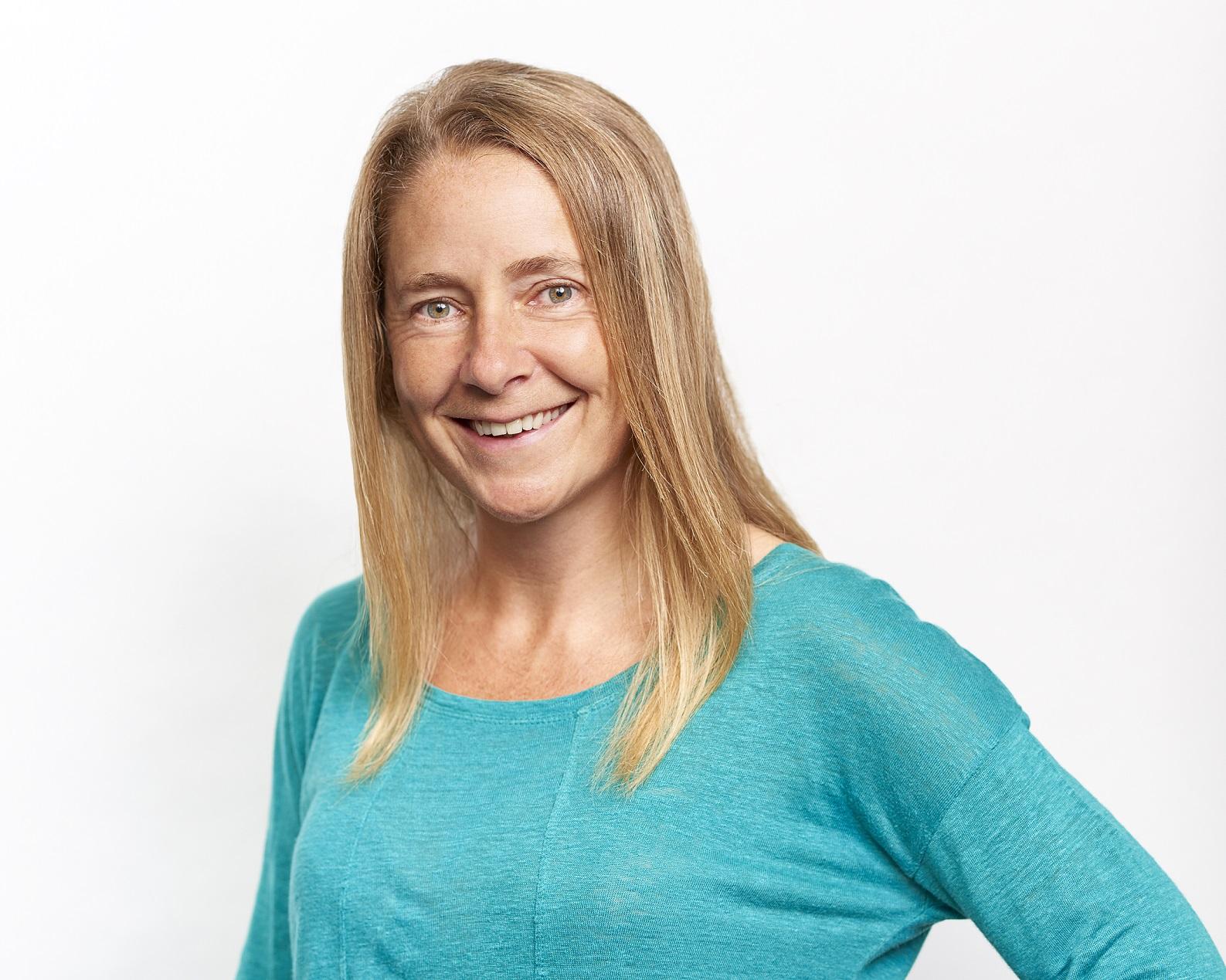 Paula Newton - Trustee