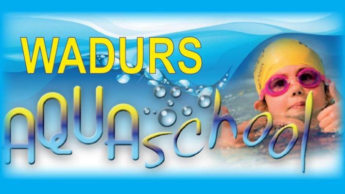 Wadurs Aquaschool Class descriptions