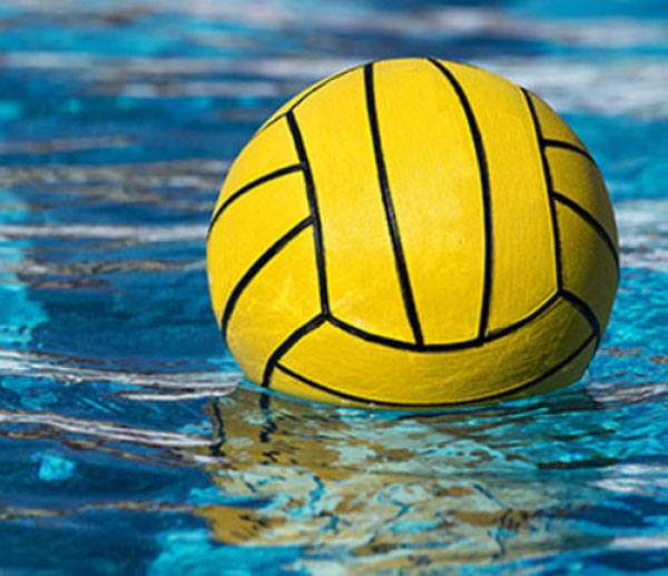 Introduction to Waterpolo